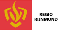 teambuilding regio rijnmond brandweer