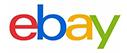 mbti training voor ebay